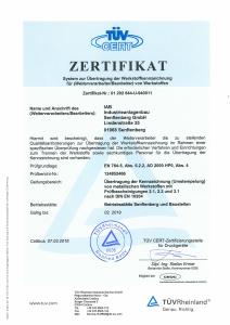 uebertragung-werkstoffkennzeichnung-2019-1