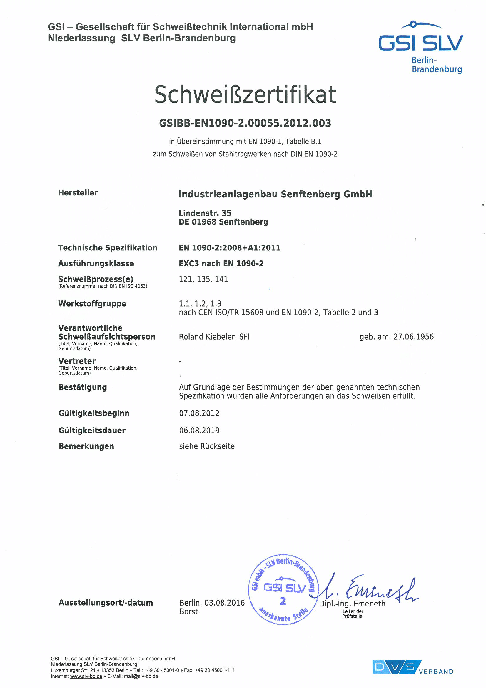 schweisszertifikat-bis-06-08-19-1