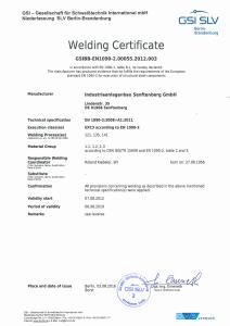 welding-cert-bis-06-08-19-1