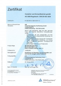 certificate ad2000 jpg